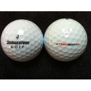 Bridgestone Treosoft-Used 1st Quality (12)