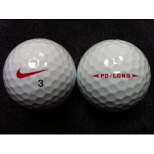 Nike PD Long-Used 1st Quality (12)