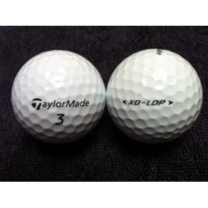 TaylorMade XD-LDP-Used 1st Quality (12)