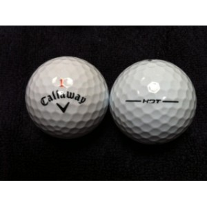 Callaway HEX Hot-Used 1st Quality (12)