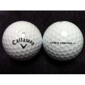 Callaway HEX Control-Used 1st Quality (12)