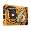 Bridgestone E6 - New