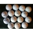 Practice Balls-High Quality Srixon Z Star Series White Mix (Pk 60)