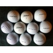 Practice Balls-Medium Quality Titleist  Mix (Pk 60)