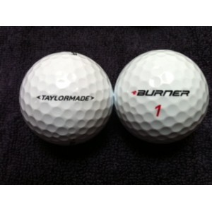TaylorMade Burner-Used 1st Quality (12)